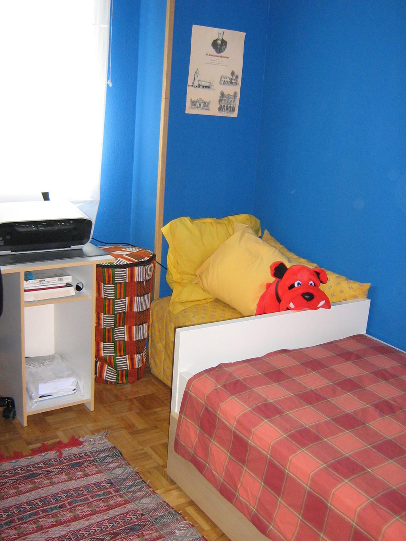 Habitaci n tres cantos alquiler habitaciones tres cantos - Alquiler habitaciones tres cantos ...