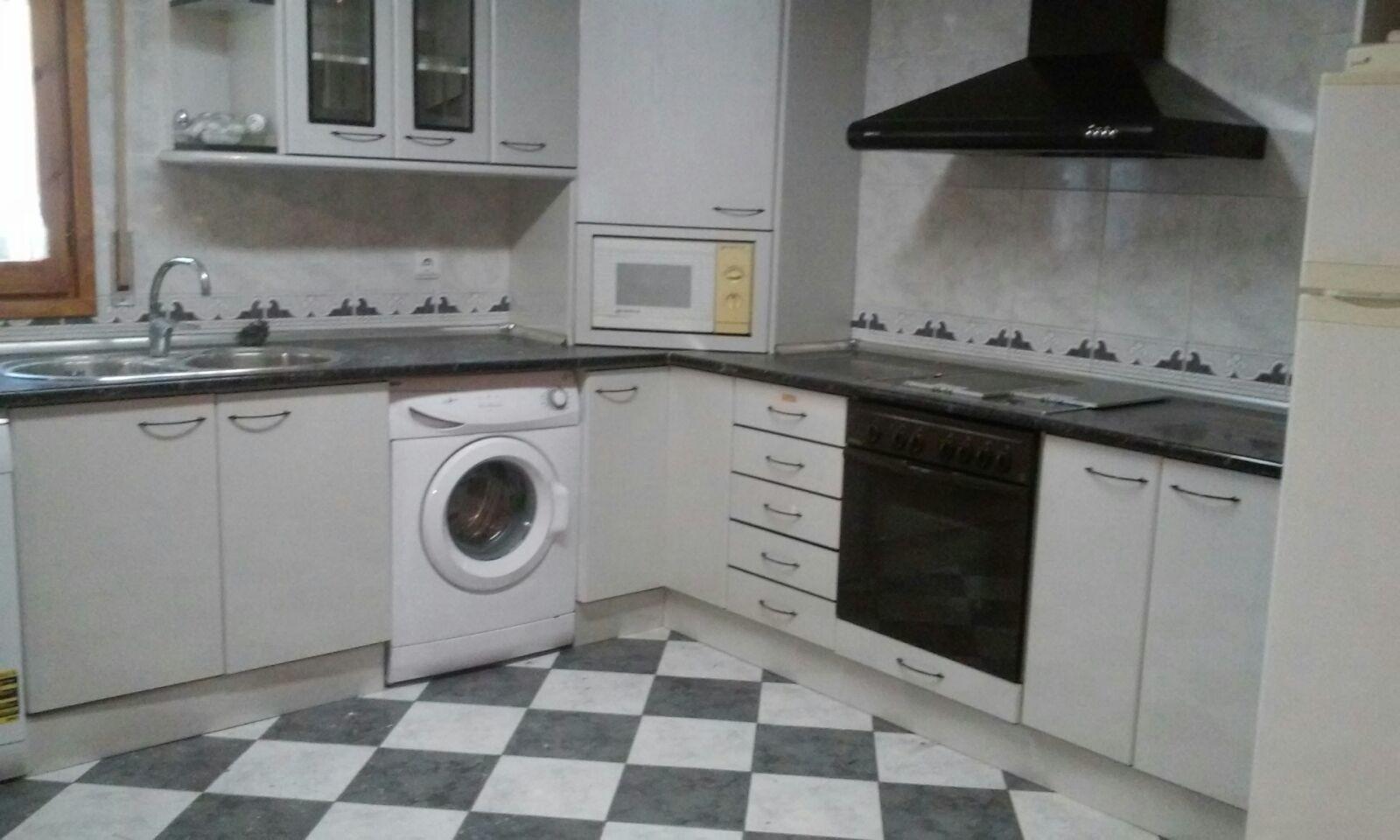 habitacion-urbanizacion-zaragoza-a403366