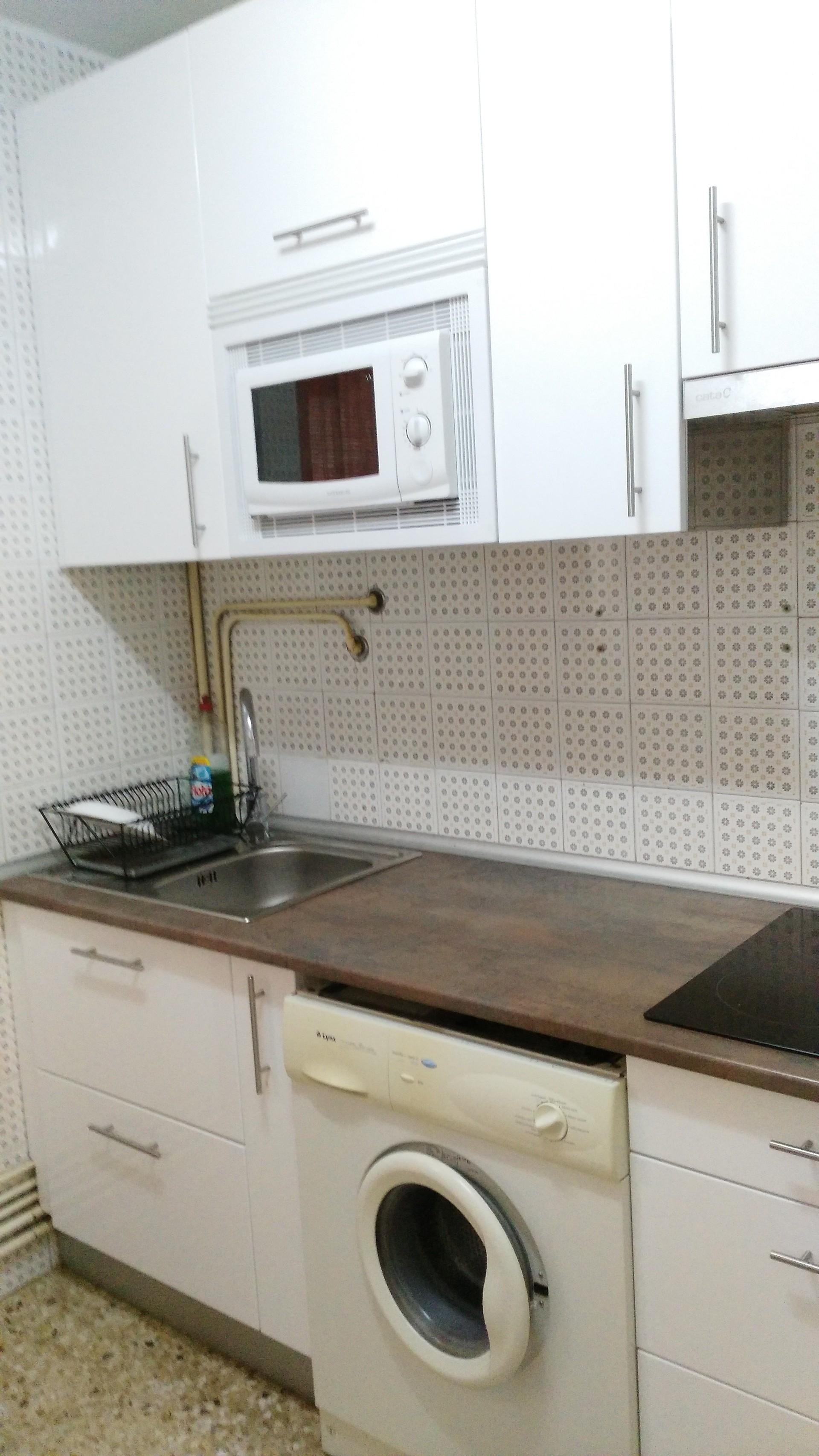 HABITACION VALLADOLID : Alquiler habitaciones Valladolid