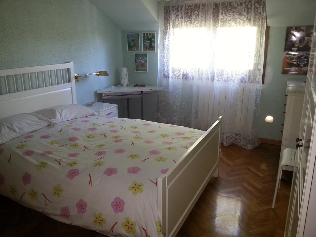 Habitaciones para alquilar a estudiantes franceses for Habitaciones para estudiantes