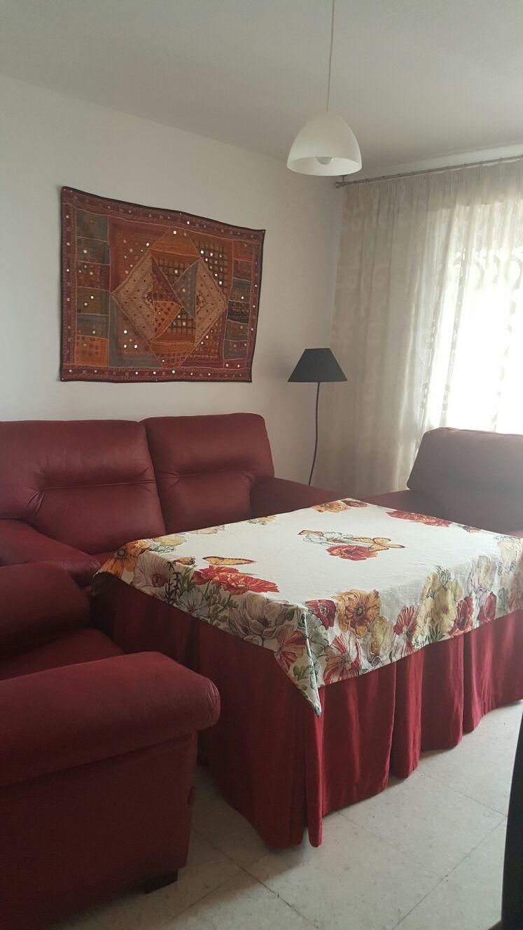 Alquiler de habitaciones en Córdoba Capital: 60 disponibles