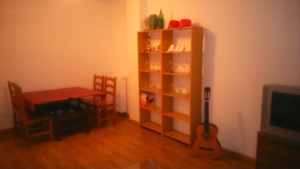 Habitaciones en alquiler en piso compartido alquiler for Alquiler de habitacion en piso compartido