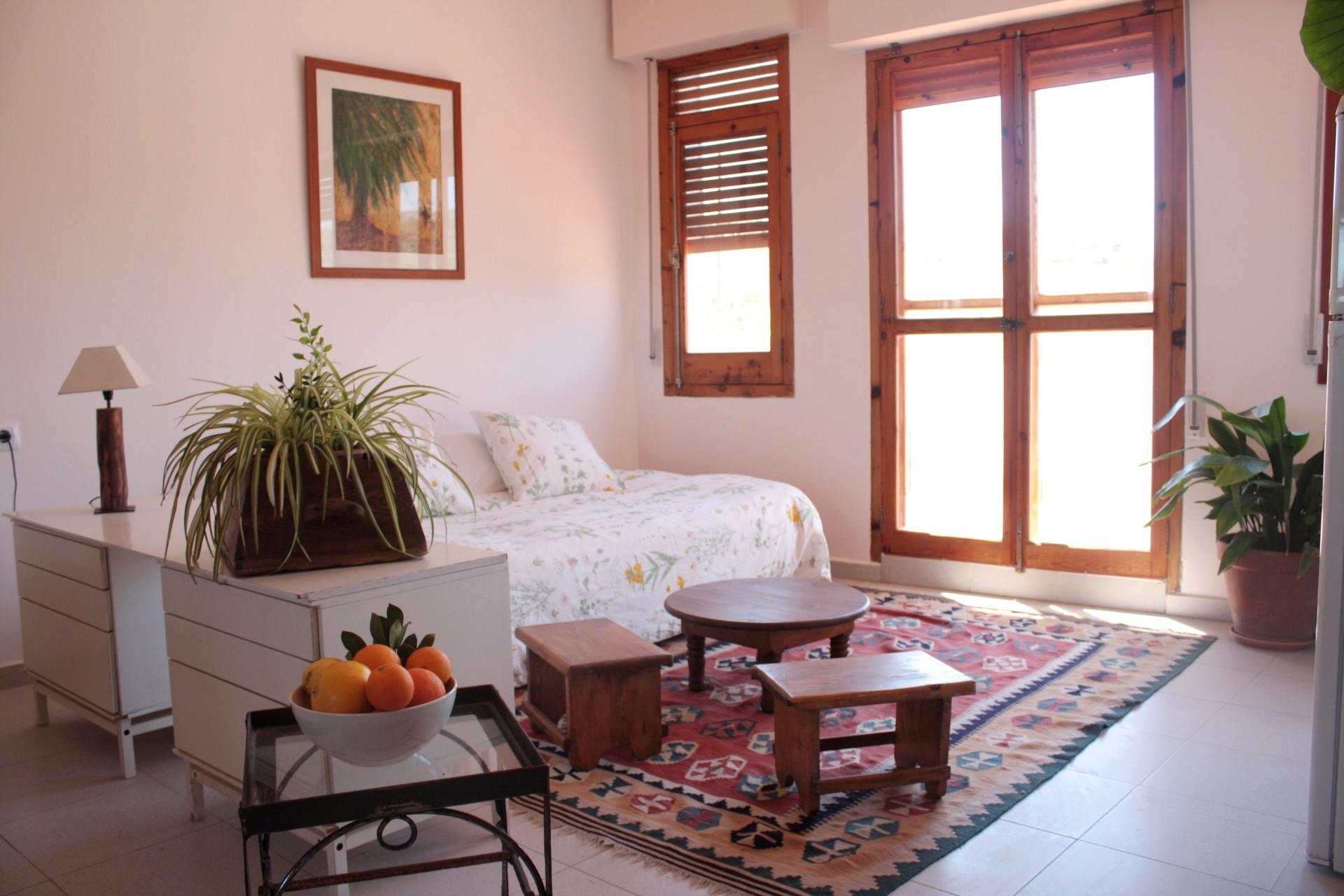 Resultado de imagen para habitaciones en casa