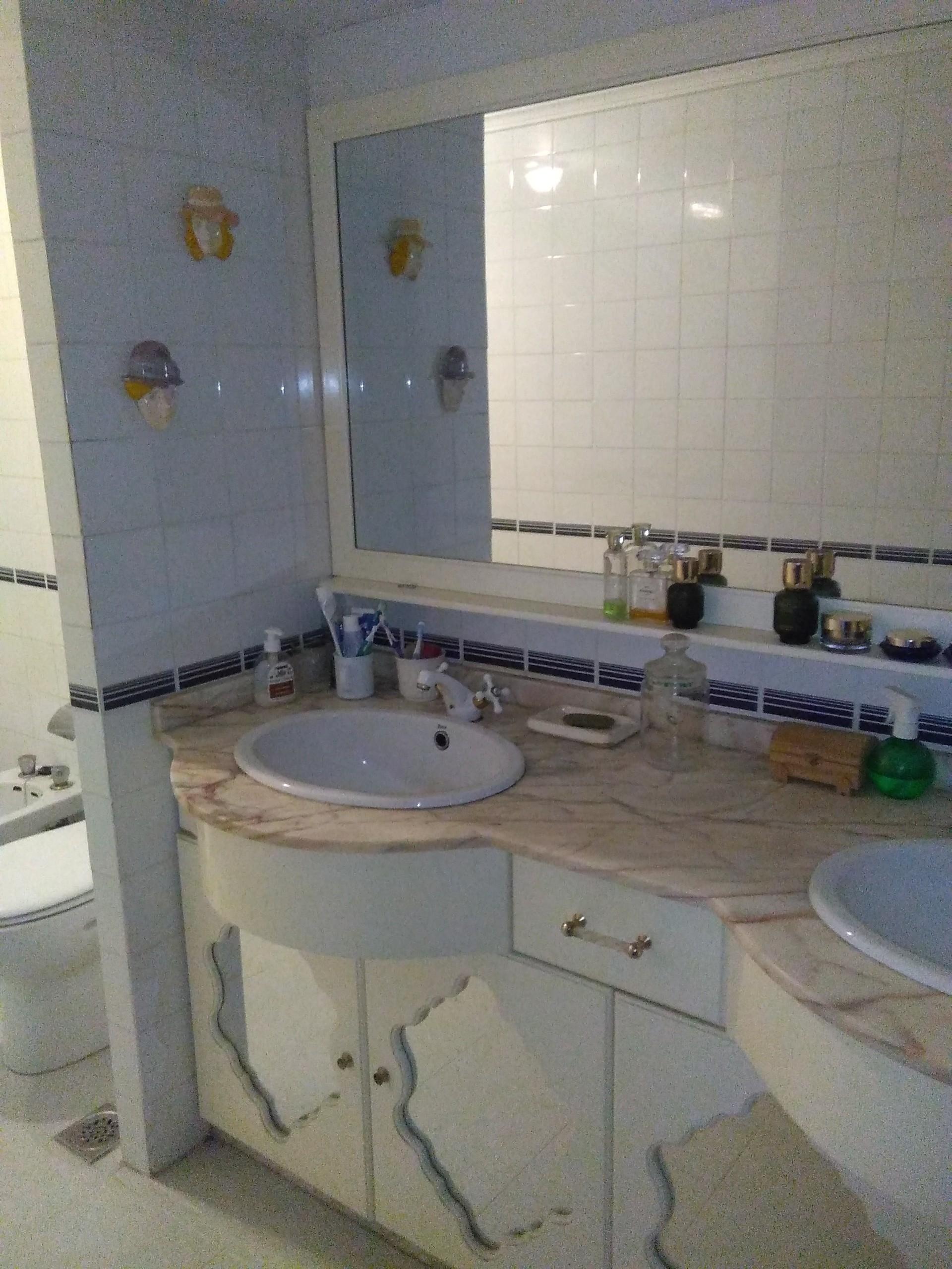 Habitaciones centro de Huelva