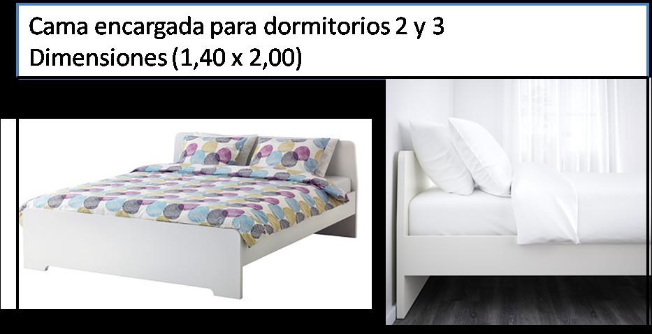 Habitaciones dobles en piso compartido en barrio pilar - Pisos en alquiler barrio del pilar madrid ...