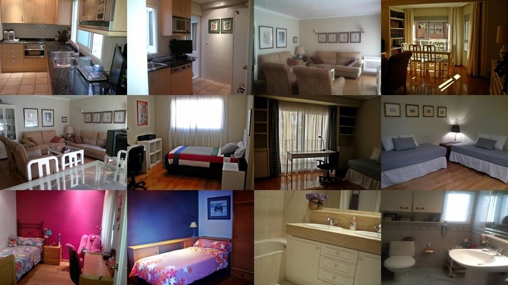 Habitaciones en alquiler valencia centro alquiler for Habitaciones familiares valencia