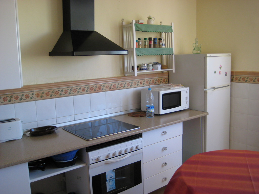 Habitaciones para estudiantes c diz capital alquiler for Alquiler piso cadiz capital