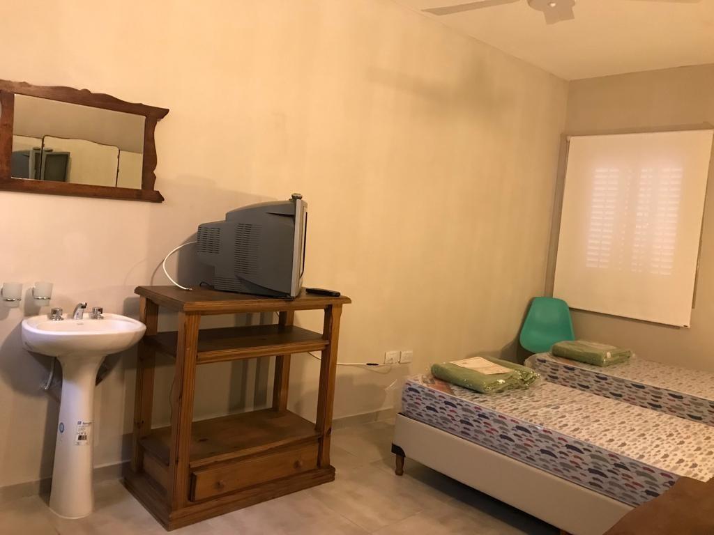 HABITACIONES EXCLUSIVAS para una o dos Personas con baño privado