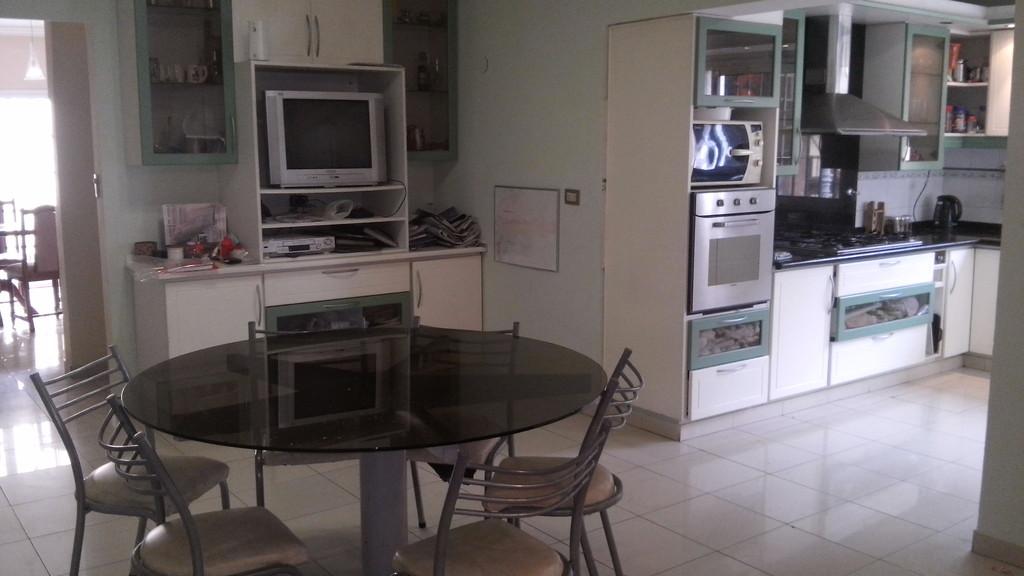 habitaciones-para-extranjeros-3557c521ba7e1110bd55e85beb3e8b37