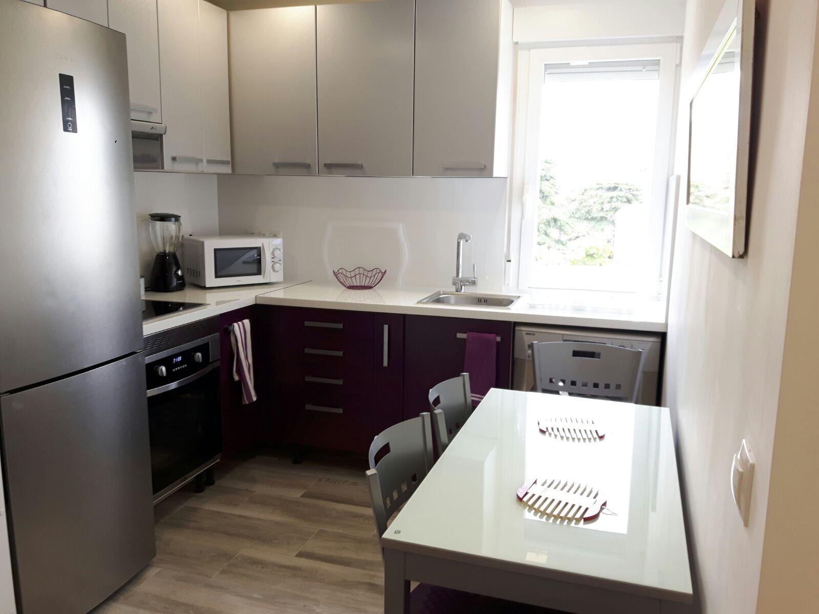 Habitaciones en piso a estrenar con gastos incluidos alquiler habitaciones madrid - Pisos a estrenar en madrid ...