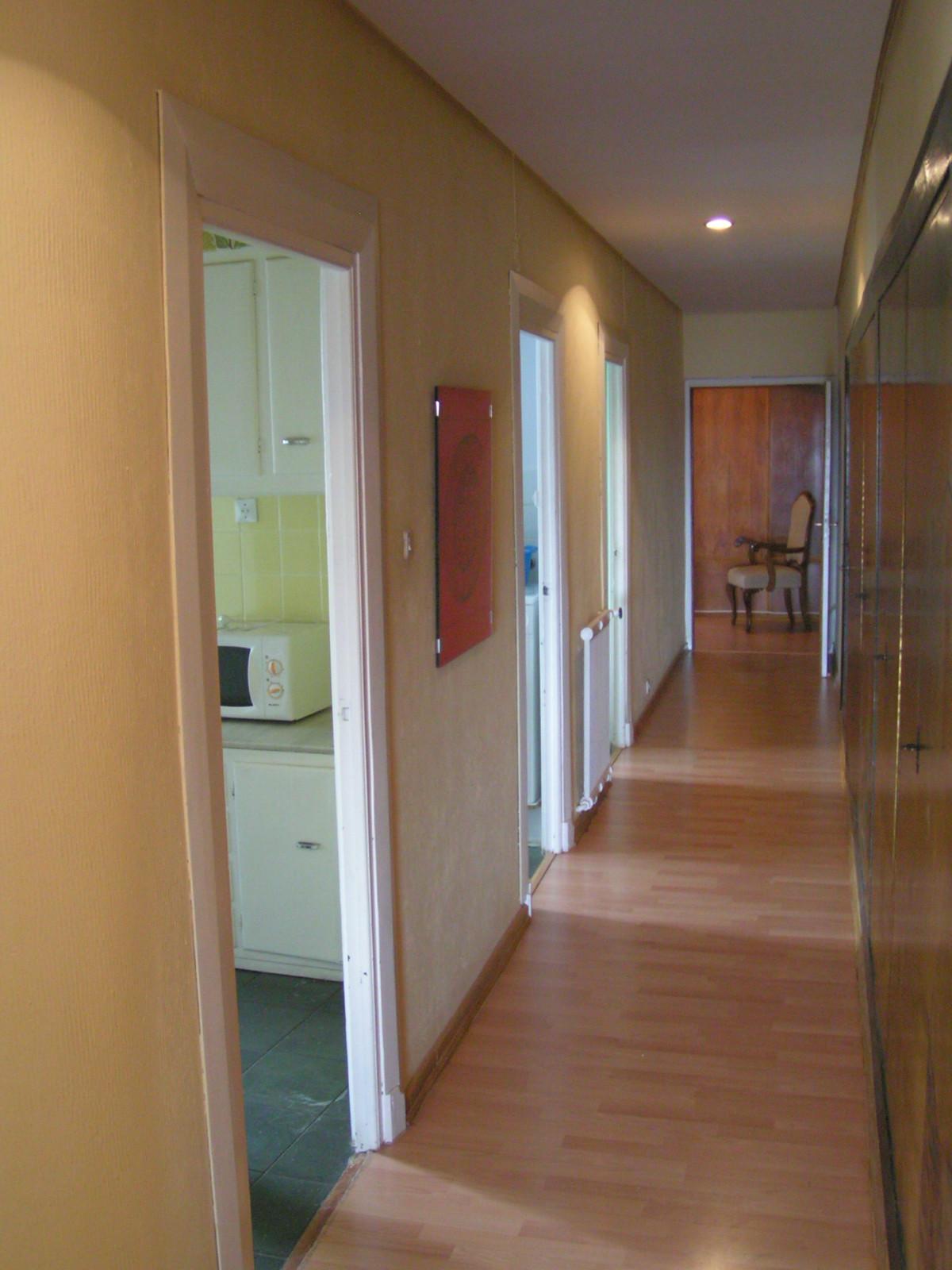 habitaciones-piso-compartido-centro-leon-8a8ae671efa059caecdbe97380663105