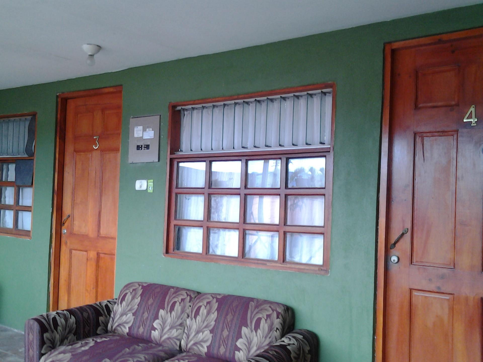 habitaciones-privadas-estudiantes-extrangeros-38b11ee6c5a38ca78cc36b8c39b1c358