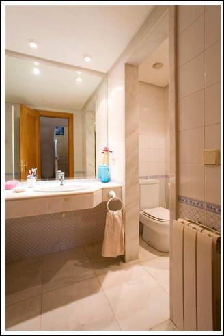 Habitaciones Con Baño   Habitaciones Tipo Hotel Con Bano Privado Exteriores Ropa Cama Y