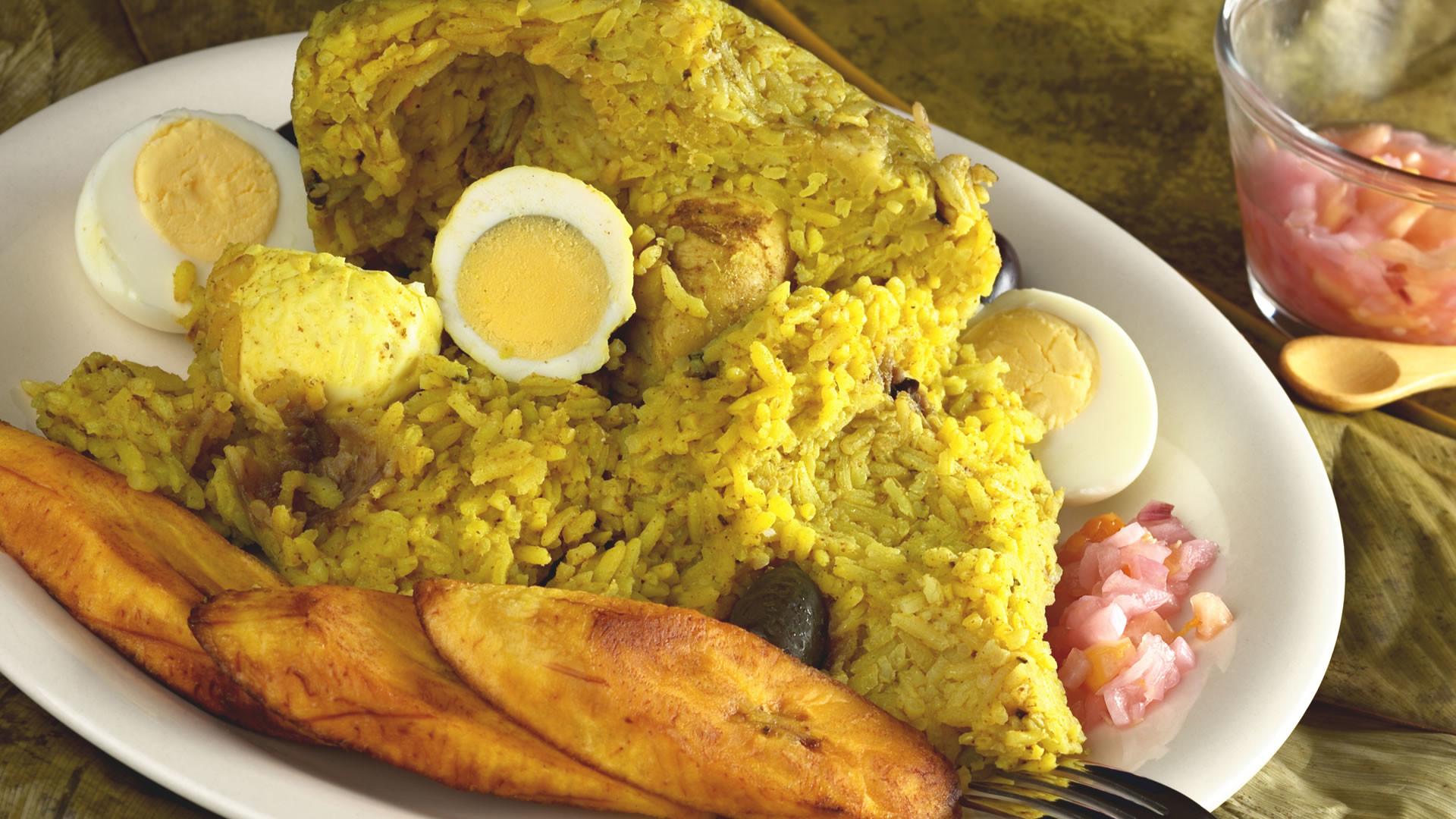 peruvian food comida peruana buy foods groceries - HD1920×1080