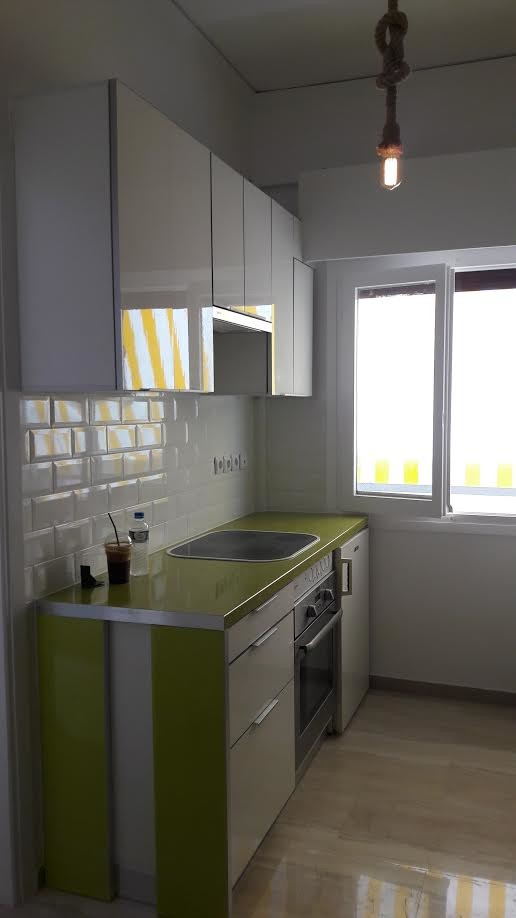happy-modern-with-splendid-colors-0c25d8