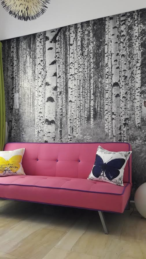 happy-modern-with-splendid-colors-3ce6d9