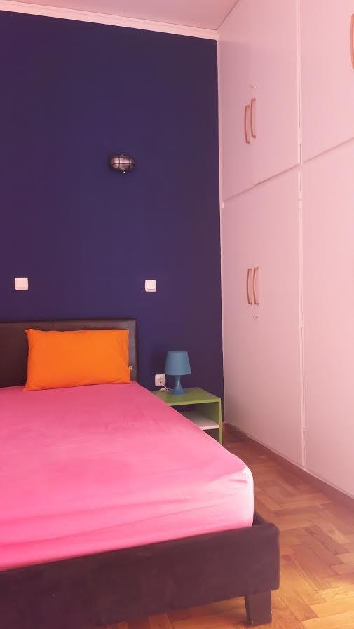 happy-modern-with-splendid-colors-67c36d