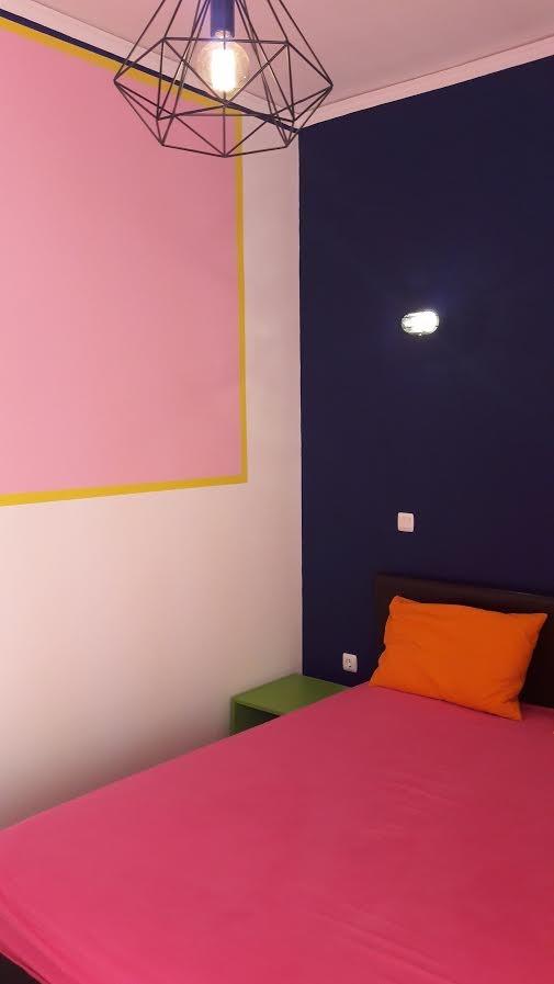 happy-modern-with-splendid-colors-b34c8a
