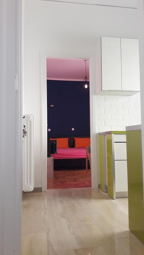 happy-modern-with-splendid-colors-d7643b
