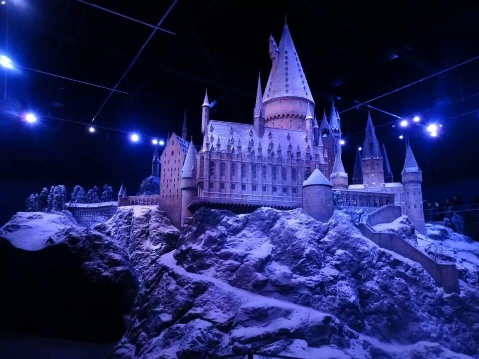 harry-potter-studios-magical-place-d07b4