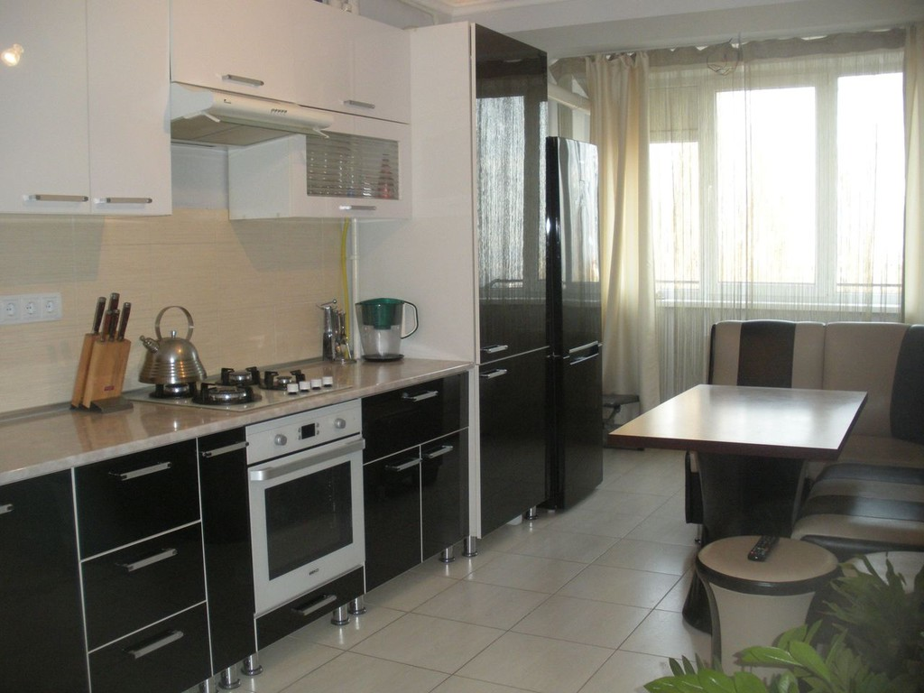Beautiful flats home design for Bathroom interior designers in chandigarh