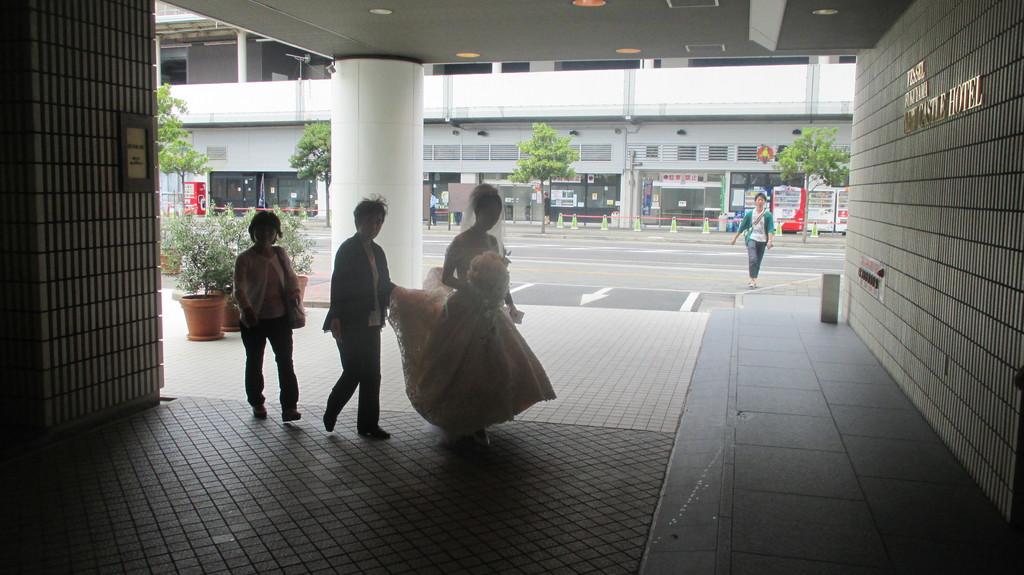 hiroshima-peace-memorial-museum-0d3a7792