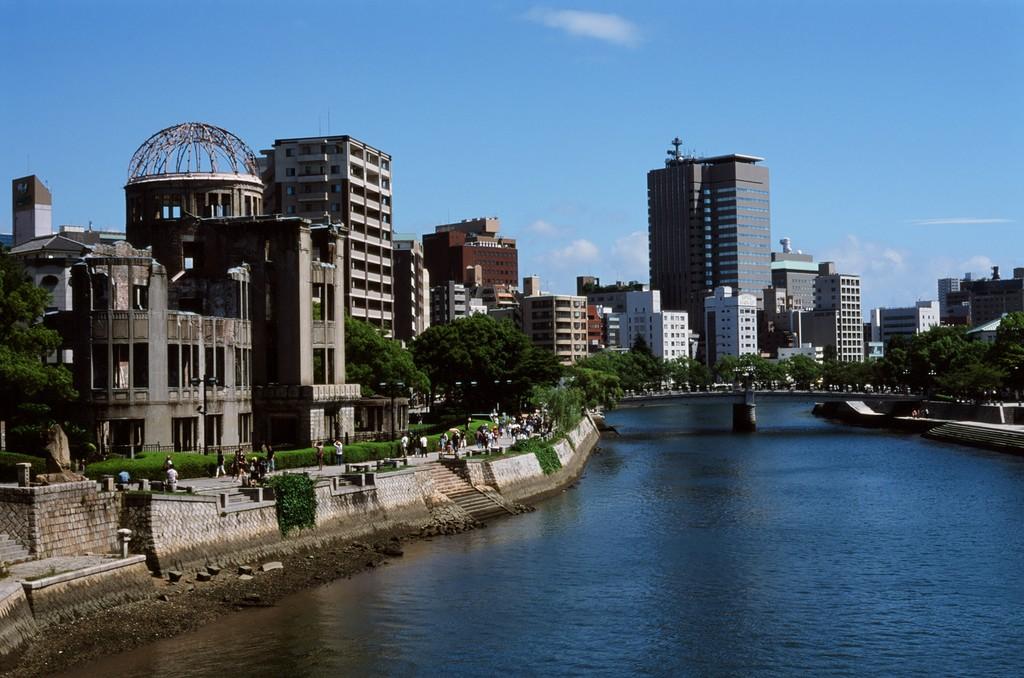hiroshima-peace-memorial-museum-38d17a0a