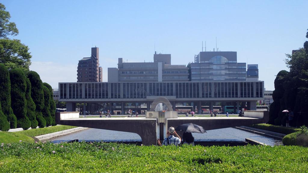 hiroshima-peace-memorial-museum-4320c6c4