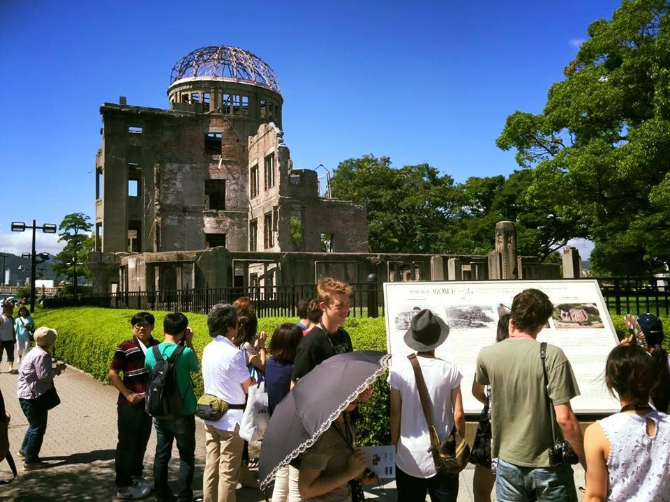 hiroshima-peace-memorial-museum-76752080