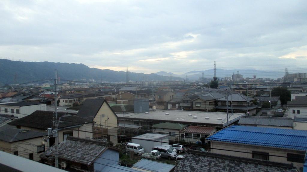 hiroshima-peace-memorial-museum-a48670a6