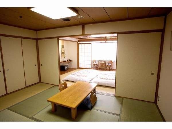 hiroshima-peace-memorial-museum-f472a540