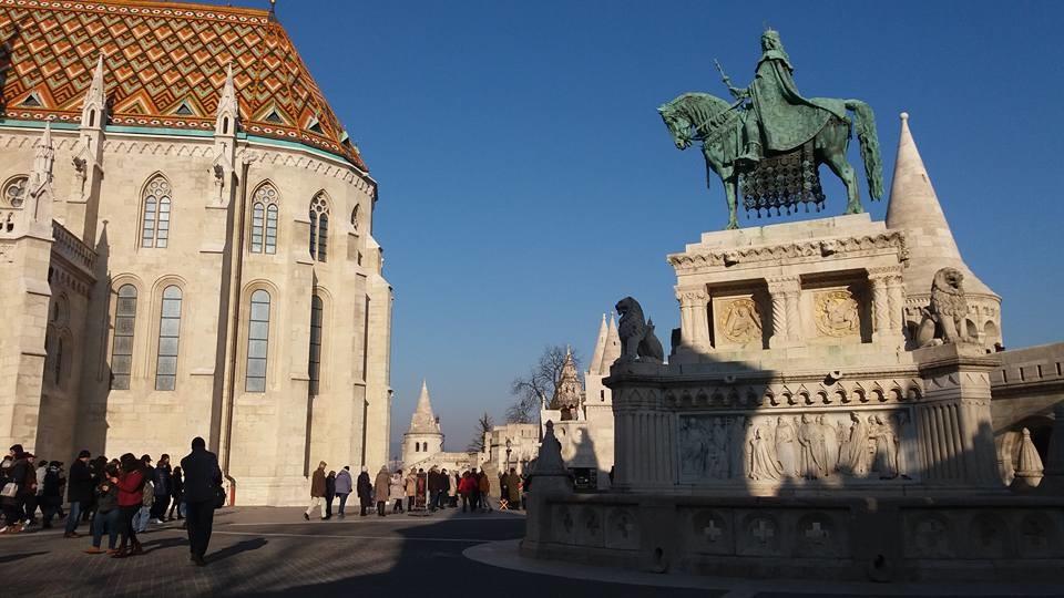 historic-east-budapest-2306cfb94a8e9ebee