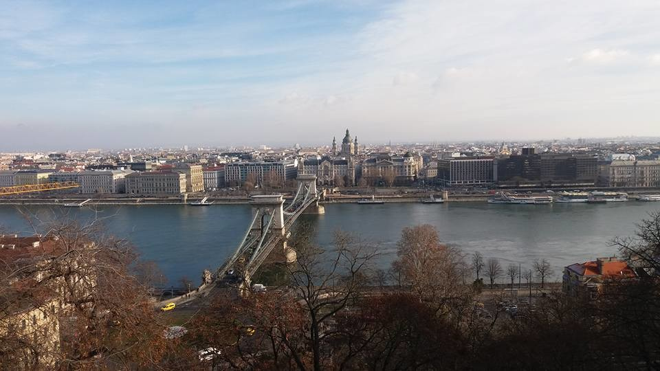 historic-east-budapest-c98a66cb70f719315