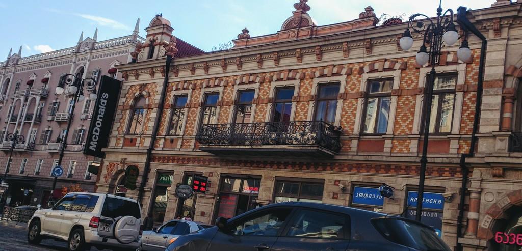 historical-renovated-aghmashenebeli-st-5
