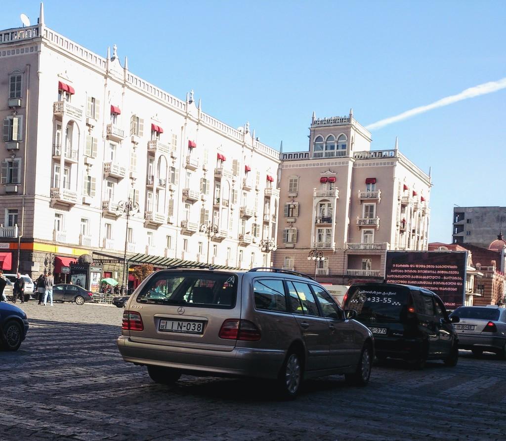 historical-renovated-aghmashenebeli-st-8