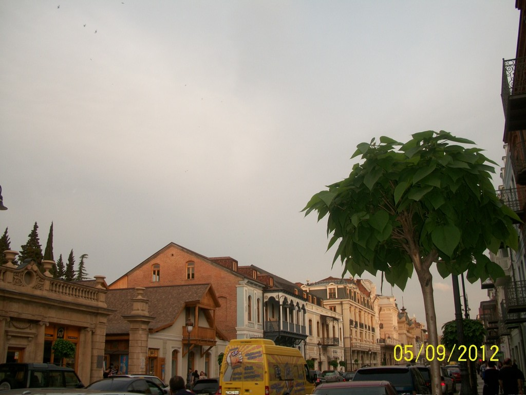 historical-renovated-aghmashenebeli-st-a