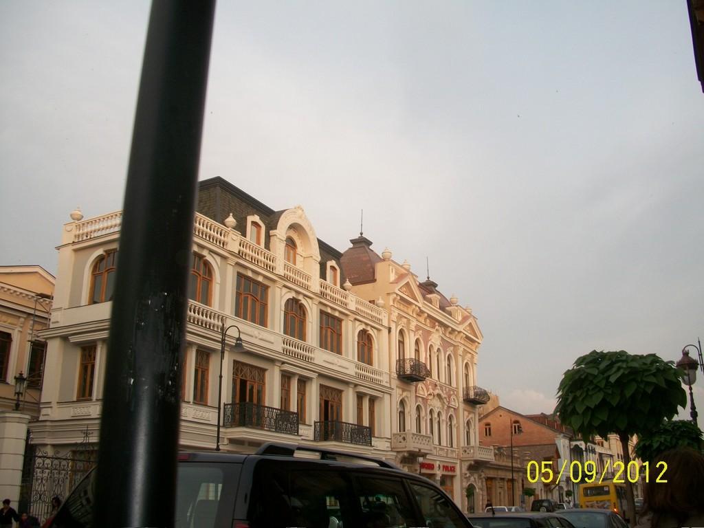 historical-renovated-aghmashenebeli-st-c