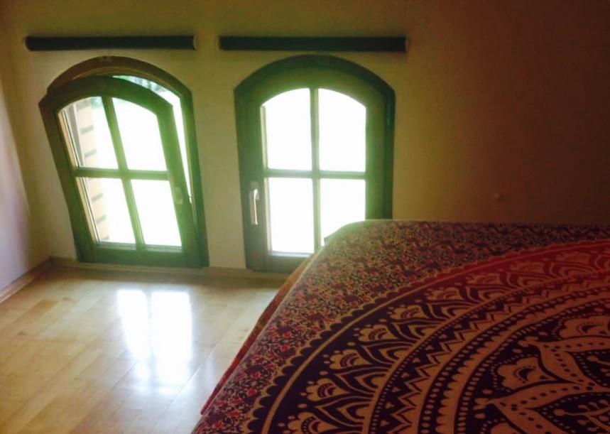 Hochwertige Wohnung in idyllischer Lage zur Zwischenmiete