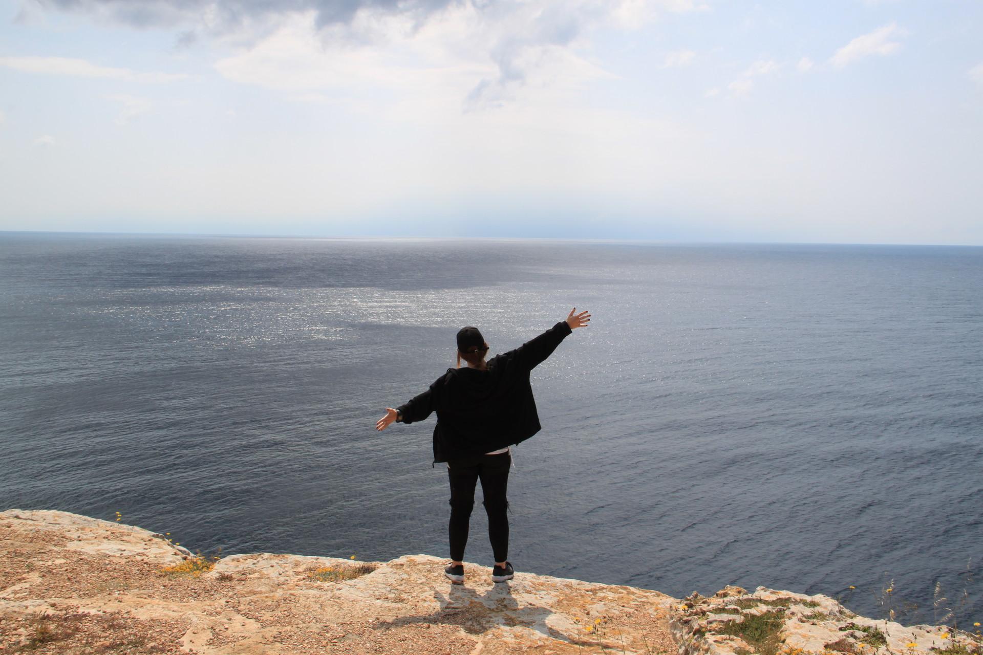 Holidays in Ibiza Part 2