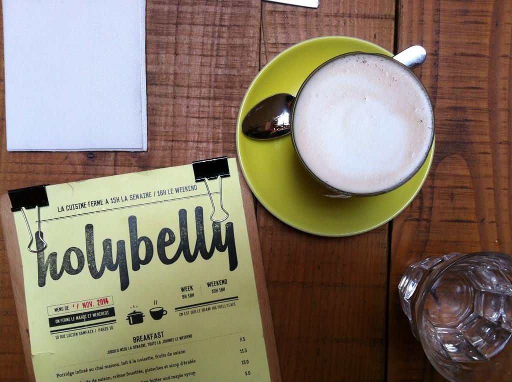 hollybelly-a-reminder-of-australian-brun