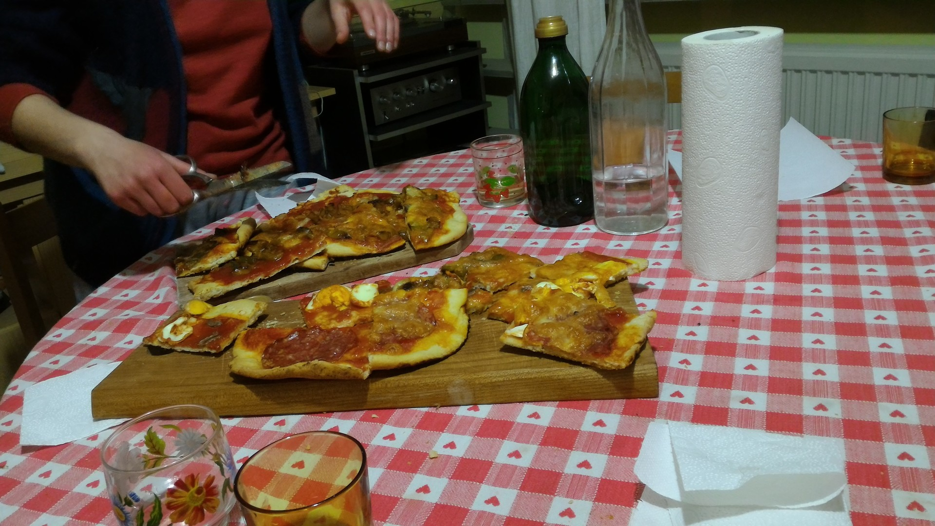 home-pizza-2c47ae2369848c2b1130765ea3a8f