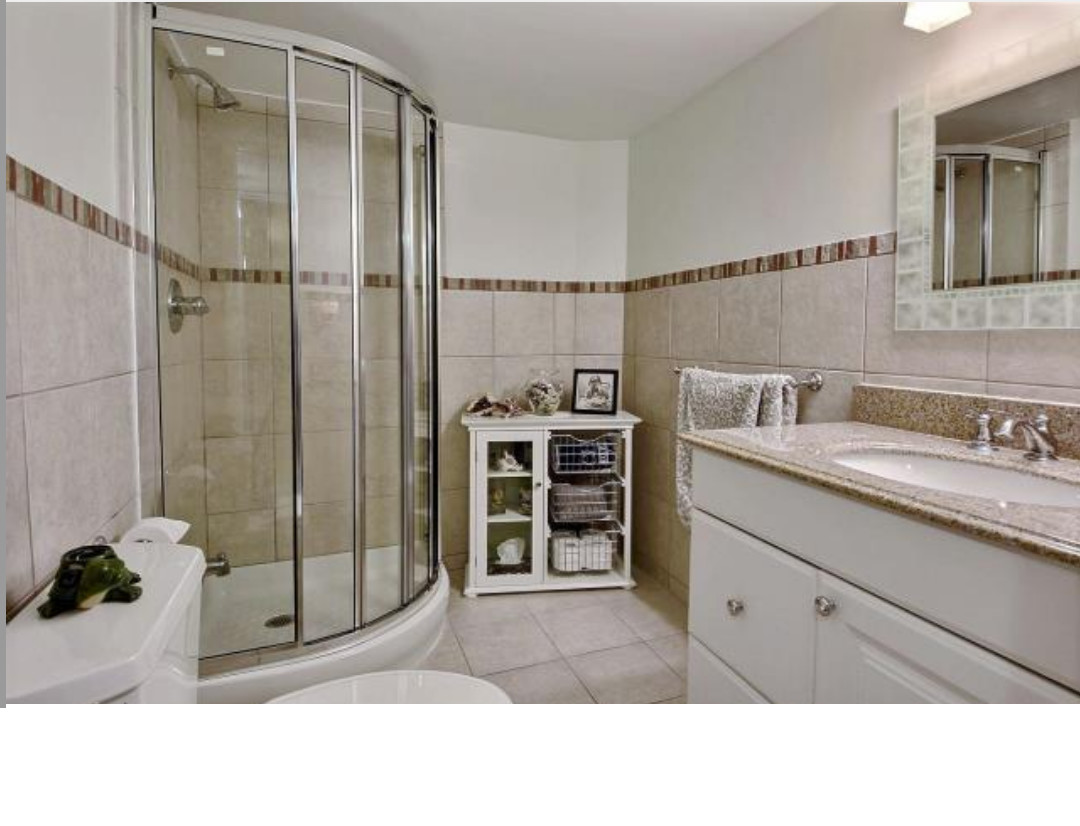 Lasalle riverside fully new decorative nice bedrooms for ...