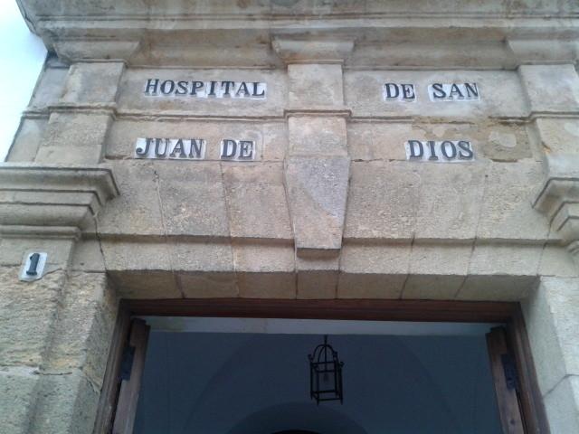 hospital-san-juan-dios-7105a5df7c4f4e7a4