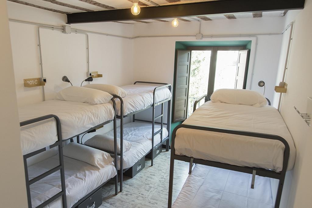 hostel-cama-habitacion-compartida-desayuno-incluido-nevera-microondas-cocina-a-servicio-1df0aaee3b7b4d33310da83456e73ee3