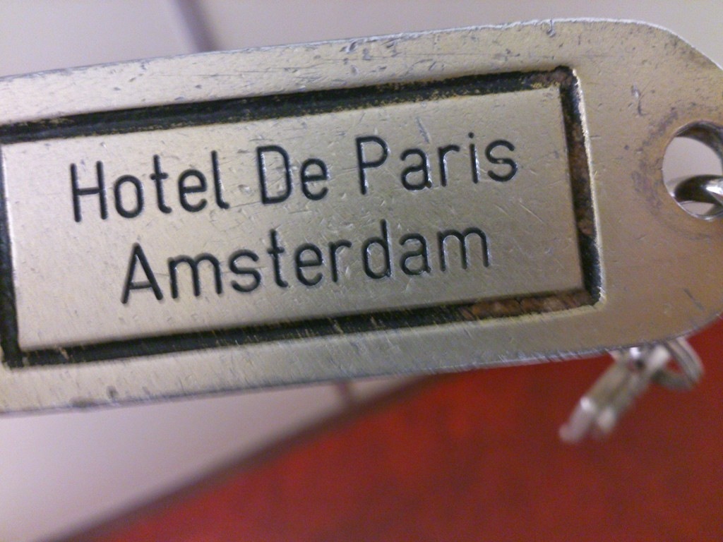 hotel-paris-amsterdam-place-ll-want-stay