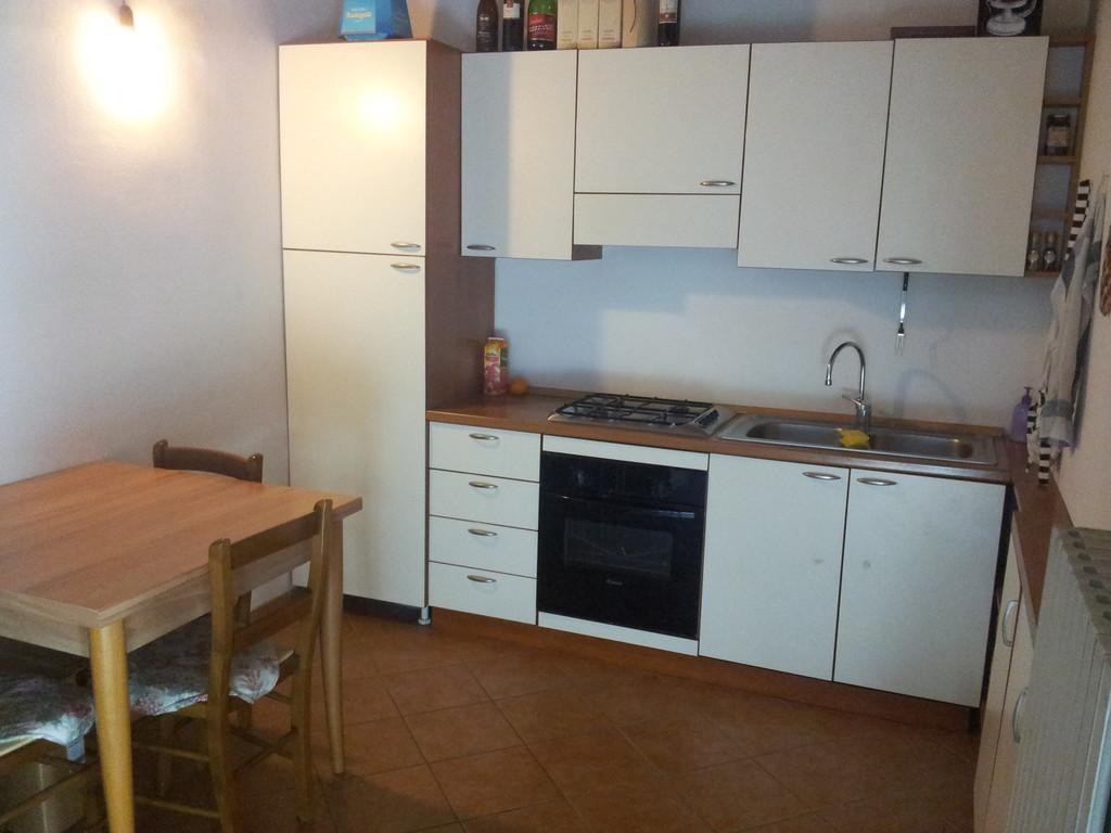 house-in-verona-few-minutes-from-university-and-city-centre-510234215d4e8e135d56d75d1682d2e5