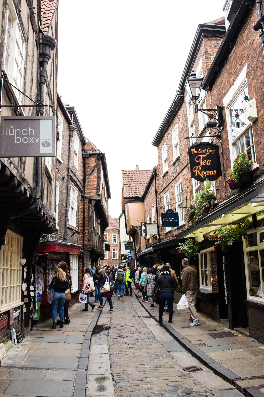 How Free Walking Tours Changed The Way I Travel Erasmus Tips