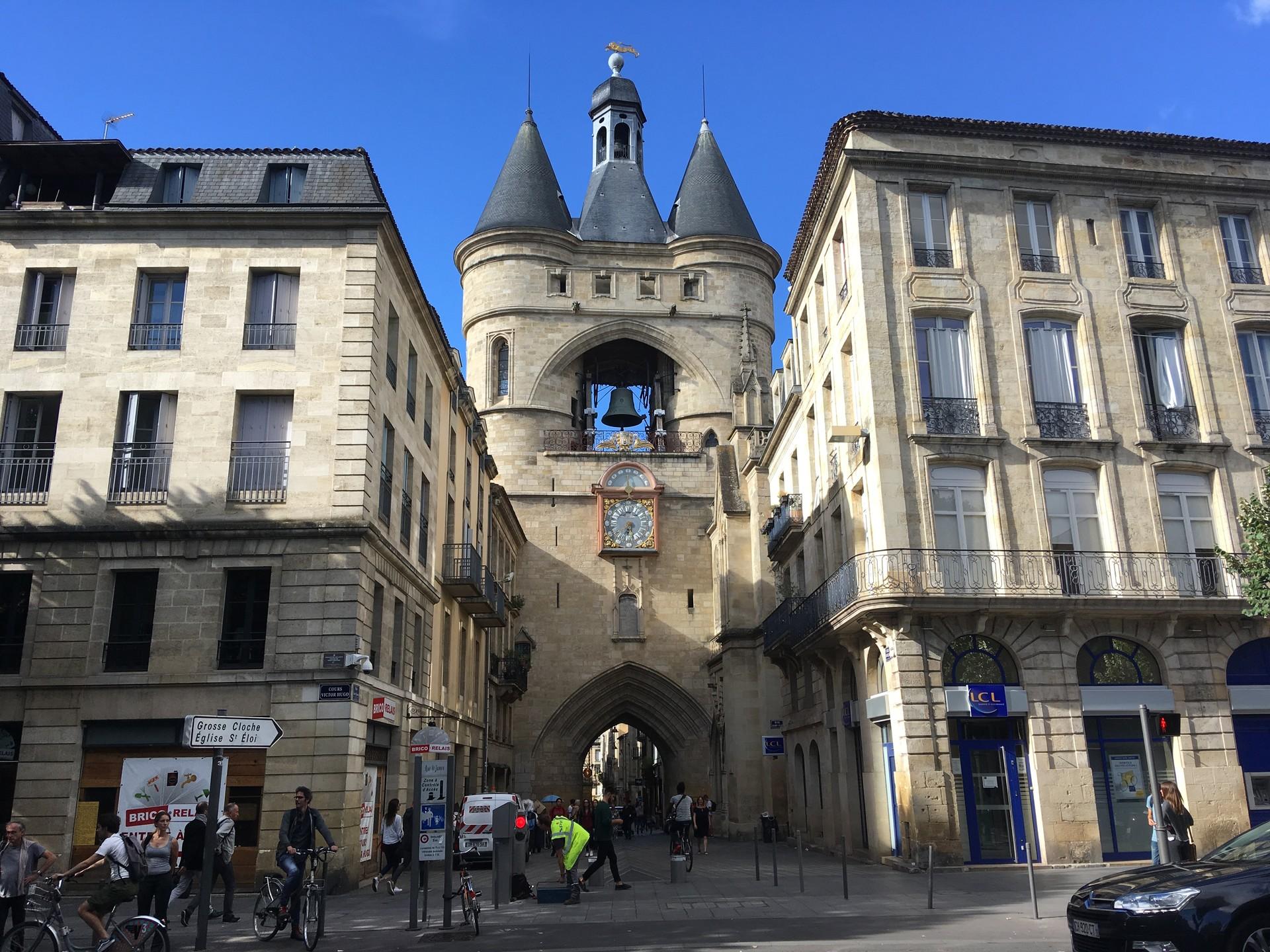 how-i-accommodation-bordeaux-e977a36b41a