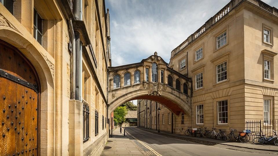 how-oxford-university-do-you-takes-01e20