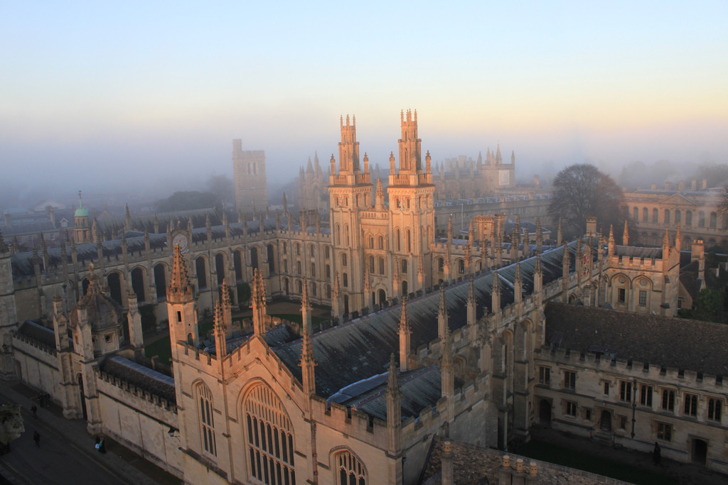 how-oxford-university-do-you-takes-1d40f